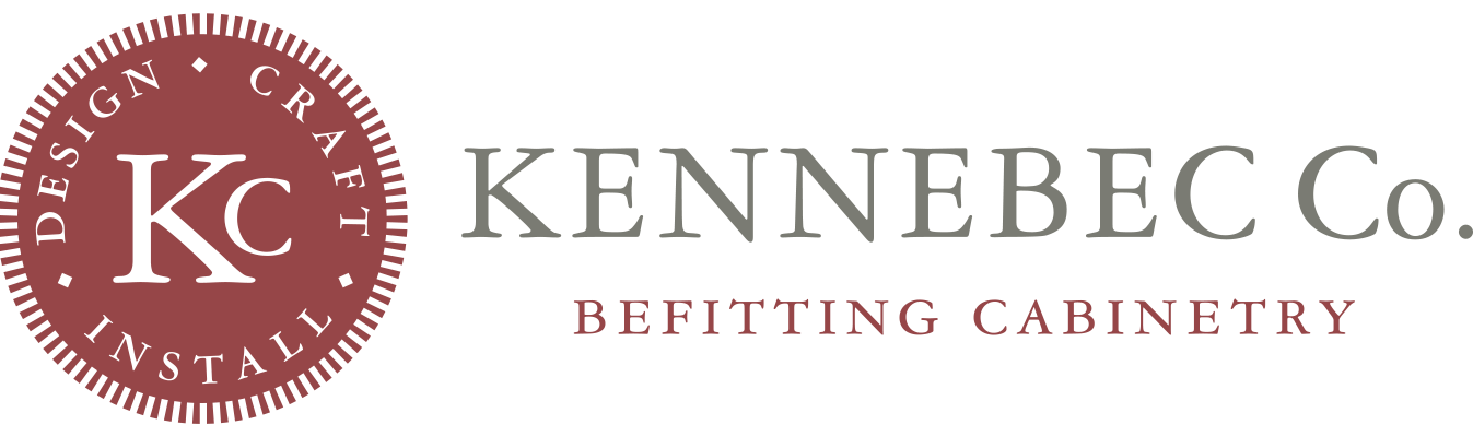 The Kennebec Company